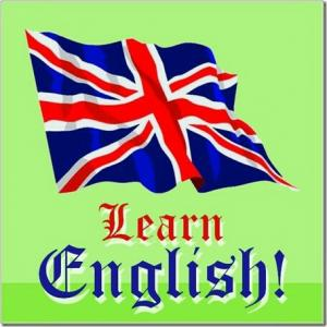 SPOKEN ENGLISH CLASSES.