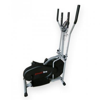 POWERLINE Orbitrek - with out Seat PL-ORB-2600