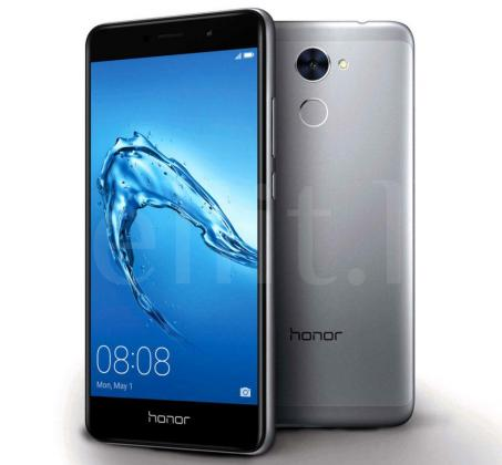 Huawei honor holly Original