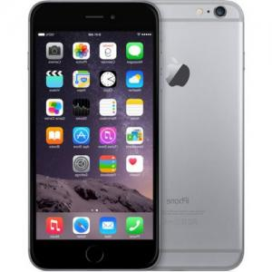 Apple iPhone 6 plus 16 Original