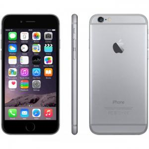 Apple iPhone 6-plus-16gb Original