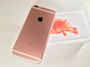 Apple iPhone 6-PLUSϟϟ64GB Original