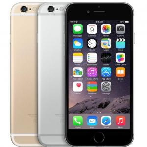 Apple iPhone 6-PLUS✍4G-LTE Original