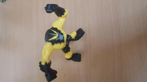 Ben 10 Toy for sale