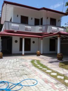Brand New House for Sell