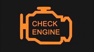 Efi vehicle diagnosis