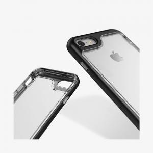 iPhone Skyfall Series Protective Case