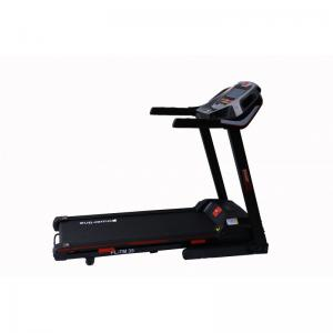 POWERLINE Treadmill PL-TM35 with Auto Incline