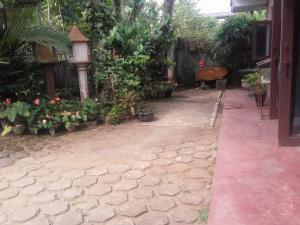 Kiribathgoda house for sale