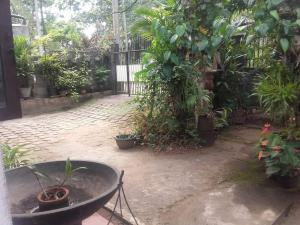 House for sale in kiribathgoda