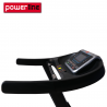 POWERLINE Treadmill PL-TM8018 with Auto Incline