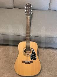 FENDER CD60CE SEMI ACOUSTIC GUITAR