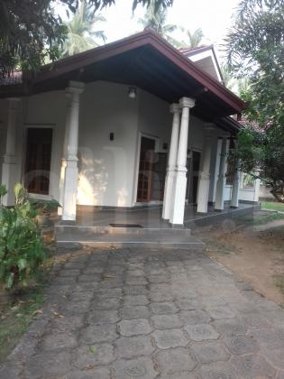 HOME AND LAND FOR QUICK SALE