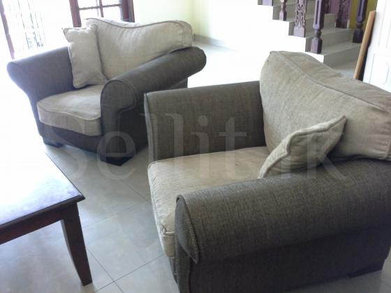 luxury sofa for sale