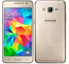 Samsung GRAND PRIME Original