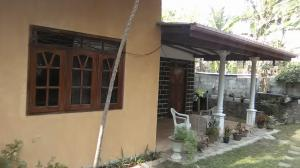 An ideal house for immediate sale new Nearby Panadura Kiriberiya Road, 3.5 km from Panadura town