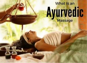 Ayurvedic Spa and Massage ( Home and Hotel Visit. )