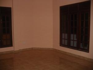 HOUSE FOR RENT AT HOMAGAMA,PITIPANA.