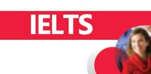 IELTS INDIVIDUAL CLASSES