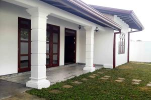 New House for sale in Kottawa