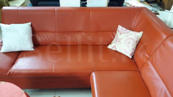 all kind of furnitures.import from Germany