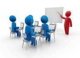 ICT for Grade 8,9,10,11