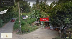 Land for sale in Kegalle (Adurapotha)