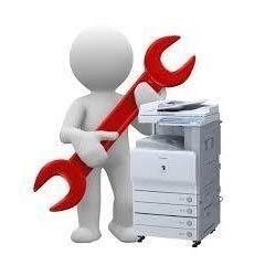 PHOTOCOPIER REPAIR, SERVICE, MAINTENANCE