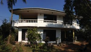 Upstaire House Rent at Sapugaskanda