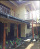 House for rent - Panagoda