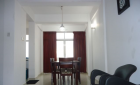 Furnished & A/C 3 Bedroom Apartment for Rent