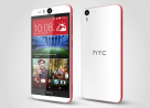 HTC Desire Eye ☞ White (Used)