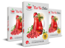 RED TEA DETOX. WEIGHT LOSS