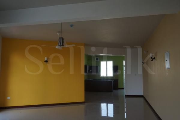 Apartments for sale in nugegoda