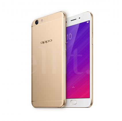 Oppo A37 new