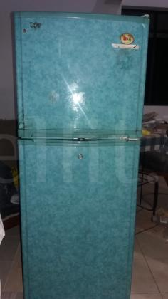 Used LG Fridge for sale