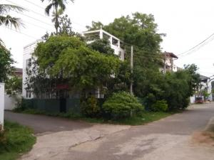 5 BEDROOM HOUSE FOR SALE IN DEHIWALA