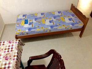 A boarding place in Maharagama for gents- Calm Place - 75 meters to 138 Bus route