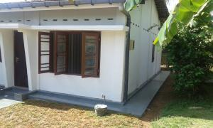 House for Rent at Madiwela
