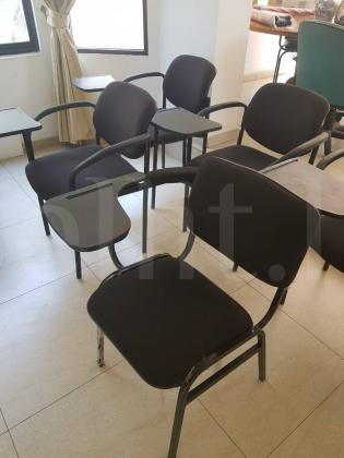 classrooms are available for Rent