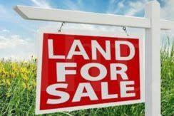 Land For Renty or Lease In Malwana