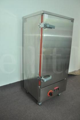 Rice Steamer 12Tray 48kg