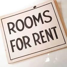 Rooms for Season
