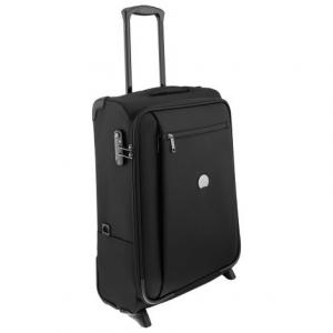 Delsey Cabin Luggage