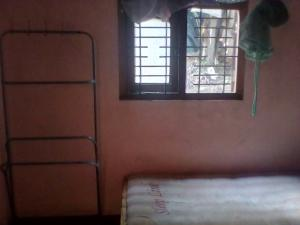 ROOM FOR TWO GIRLS - IN HOMAGAMA GODAGAMA TOWN