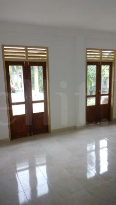 Annex  for Rent in homagama