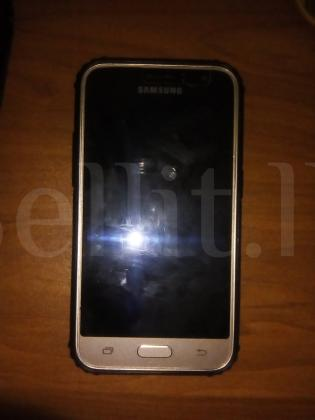 Samsung Galaxy J1 (2016) ORIGINAL