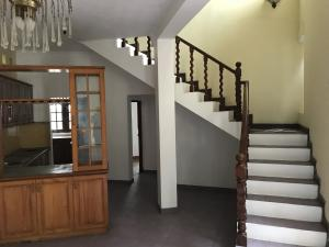Two storied house for sale in Piliyandala