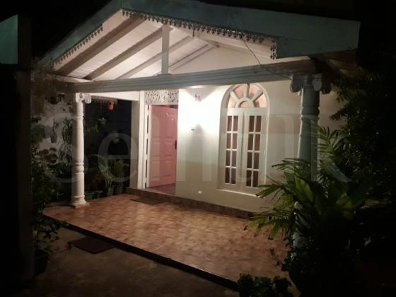 2 STORY HOUSE FOR SALE IN RATMALANA