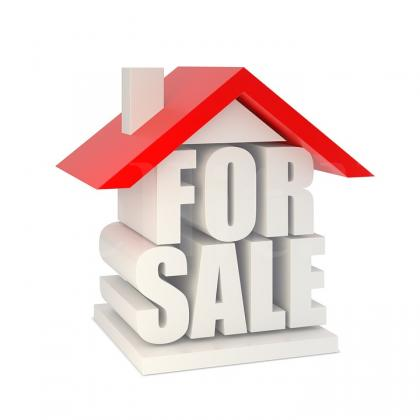 BN House for sale in Malabe